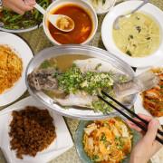 台中美食~泰品泰式料理 地道的街邊泰國菜 平價的銅板美食分享給跟我們一樣想念泰國的你們