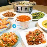 泰品泰式料理-台中店 | 酸香辣超開胃席捲味蕾