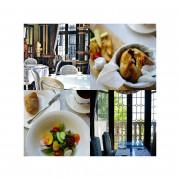 清境美食下午茶~老英格蘭維吉諾餐廳有推出唯美浪漫午餐和英式三層下午茶,精緻午餐才550元 雖然住不起老英格蘭莊園,但來莊園吃吃午餐還是可以的^^