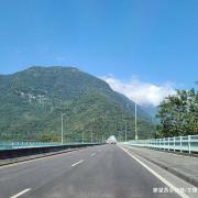 【花蓮/秀林】清水斷崖