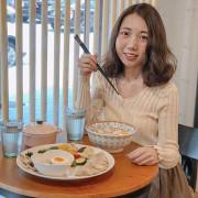熬煮12小時的天然土雞湯,香醇美味的台式小餐館   【台北士林區】璦的小廚- Anns Kitchen