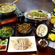 新北三重48號熱炒台菜海鮮手作料理,飯店大廚開的平價熱炒店,必比登推薦滷肉飯、功夫菜、海鮮、經典台菜超值供應