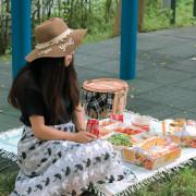 【韓式炸雞推薦】起家雞韓式炸雞松山八德店(原延吉店):偽出國戶外野餐,享用韓國道地炸雞!去骨炸雞系列美味又方便。