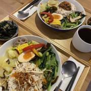 愛米菜Amy Tsai - 簡餐式素食,你意想不到的創意素食料理,好吃又好拍 ! 台北市府美食推薦