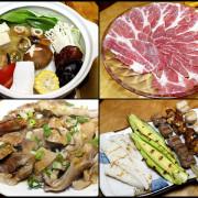 全新概念日本室內屋台食集,無敵滷物製作所x鍋勝x串燒榮,我攤吃、我驕傲!