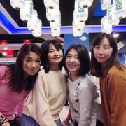 日本家庭料理~海吞壽司~新北市新店大坪林捷運站