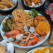 台中美食 美好覓食計畫日南店-大甲平價簡餐餐廳,朋友聚會最佳首選