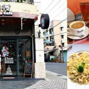 【高雄‧仁武】蕃茄村Brunch&Cafe 仁武永仁店‧簡單營養早午餐 不定時促銷活動