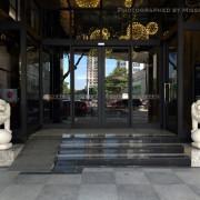 台中住宿│三好行旅商務旅館