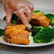 大稻埕美食好客台北 迪化街十連棟私廚料理 異國美食 ALEX主廚帶你吃遍世界美食新滋味