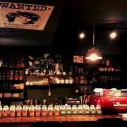 大直‧穆勒咖啡館(文藝知性空間)
