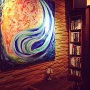 [ 台北 ] Cafe Muller - 大直 遇見不簡單的隨性
