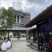 「礁溪 泡湯」濃濃日本道地湯泉文化的☆山形閣溫泉飯店☆
