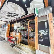 [ 台北美食 ]炘丼燒肉丼-必點厚牛排加肉版!蘆洲區CP值高的新開幕丼飯!