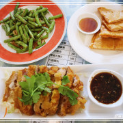 泰極品 泰式料理-桃園八德/辣度調味能客製化.家庭式泰國料理 - 潔絲蜜愛生活