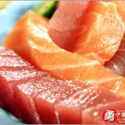 平價卻有著高品質的日式料理餐廳‧伊薩姆小舖