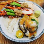 台北小巨蛋)伊薩姆日本料理 -老饕最愛,台北平價也能吃到CP超高的五星級日式料理