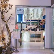 【內湖咖啡廳推薦】袋鼠夢咖啡~內湖義式餐廳推薦~平價義式料理、高級裝潢~販售五星級飯店的冷凍料理包~附菜單