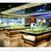 [台南食記] 精彩火鍋~二訪!全面嚴選高品質有機認證食材!多種蔬菜、海鮮、現打果汁、頂級進口冰淇淋吃到飽!