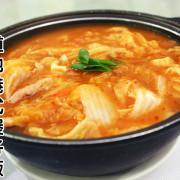 【台南簡餐店】【東區】樹是餐廳|最推薦港式煲仔飯,道地的美味!