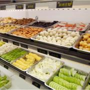 美食。餐廳│ 台南市永康區 吃到飽連鎖火鍋 XM 麻辣鍋 永康店 食材超多選擇 ❤跟著Livia享受人生❤