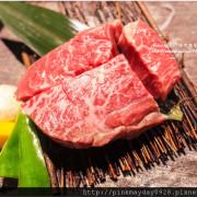 ✿台南✿ 享受日式精緻燒肉及親切的服務 石燒蒜蝦飯別錯過阿 選對時間還能5折吃到高級的和牛肉 ➜ 碳佐麻里(永康中華店)