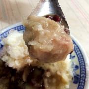 【食記】江水號--內附周遭美食攻略