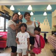 【食】台北--米拉親子生活館,小而美的居家式親子餐廳!