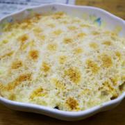 五霸焦糖包心粉圓▋花蓮美食~多樣配料與焦糖醬的完美冰品