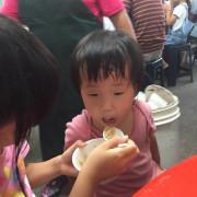 【食】花蓮--佳興冰果室,花蓮60年老店,除了賣檸檬汁之外,還有熱炒!