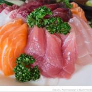豐濱│噶瑪蘭風味餐(噶瑪蘭海產店)‧鮮美夠味端上桌(活動)