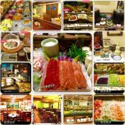 花蓮理想大地-里拉餐廳(晚餐)