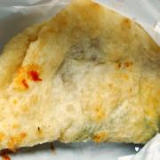 【宜蘭-頭城鎮】頂埔阿嬤蔥油餅