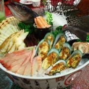 [宜蘭礁溪餐廳]帝煲瓦罐煨湯館(武暖分店)~無菜單創意料理