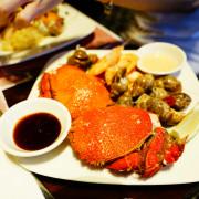 礁溪老爺飯店--晚、早、中午三食好味道--有些不要錯過,有些別有選擇