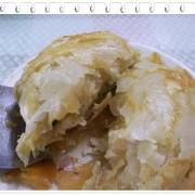 羅東 財記臭豆腐 臭豆腐起司堡好特別!!!