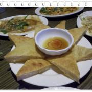 泰錝泰式料理 平價異國料理