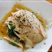 <宜蘭蘇澳美食> 稻香園~NO MENU的家常菜。