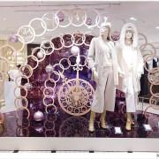 小田急百貨新宿店 - 連接新宿車站西口的大型百貨,交通方便又好逛