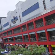 【景點】台北Vieshow Cinemas Taipei Hsin Yi 4DX 信義威秀影城4DX全感官影廳@信義世貿-捷運MRT台北101 : 影視體驗不打折,信義商圈的早期開拓者
