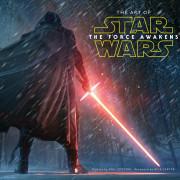 Star Wars:原力覺醒觀後感(心得)(無雷)-挑人看的經典電影,星際大戰重返大螢幕承上啟下新作