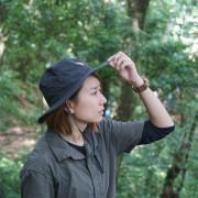 桃園小百岳|去一次就會愛上的東眼山森林步道(東眼山森林遊樂區)!不曬,夠親民,親子皆宜