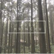 新竹一日遊|馬武督探索森林