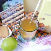 【宅配美食】蜜蜂故事館 清邁金賞龍眼花蜜 輕鬆完成蜂蜜檸檬汁