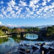 【台中-新社區】「新社莊園」拍照散心看風景的好去處