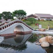 ◈台中◈ⓜ台中市港區藝術中心ⓜ