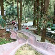 【南投-鹿谷鄉】國立自然科學博物館鳳凰谷鳥園生態園區
