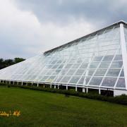 【花蓮旅遊】吉安-童話城堡花園迷宮《知卡宣綠森林親水公園》免費親子生態園區