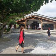 【國內趴趴走】台東小野柳20191013-02