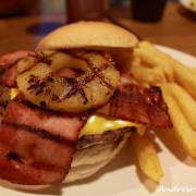 20130726 Aniki Burger 阿尼基美式餐廳-台北巷弄裡藏不住的美味。